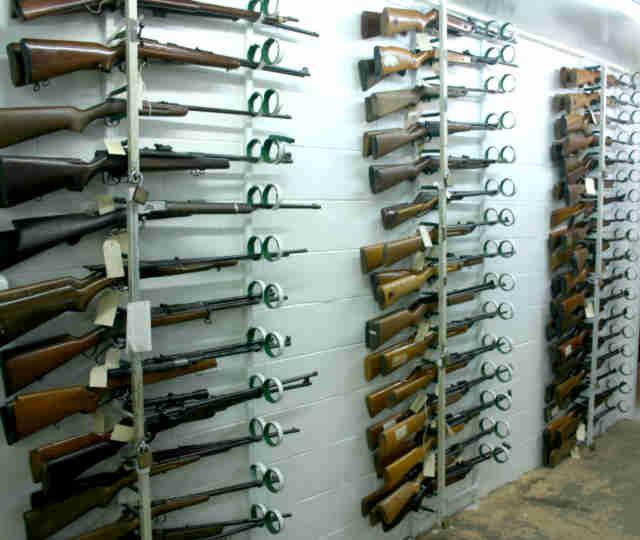gun-owen543