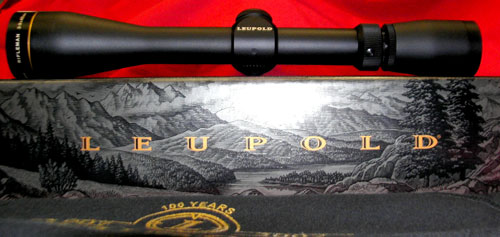 leupold3-9x4high