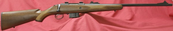 Norinco105.223right