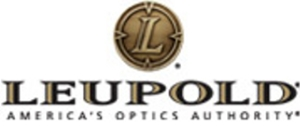Leupold3786814