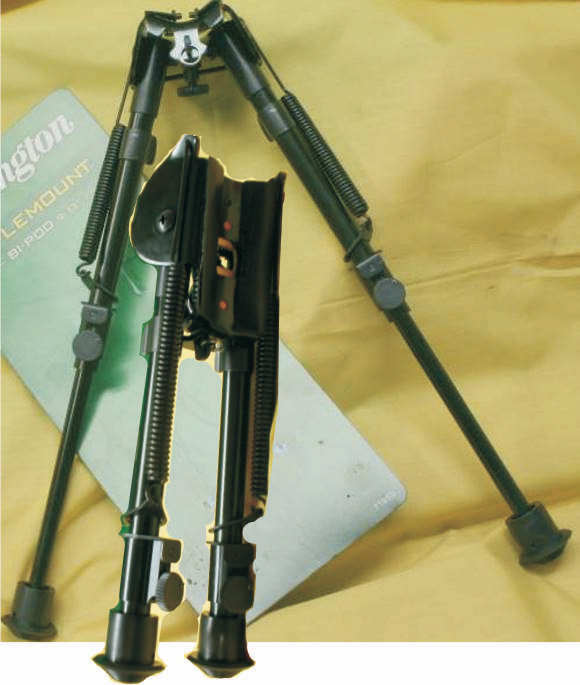 REmingtonBipod21