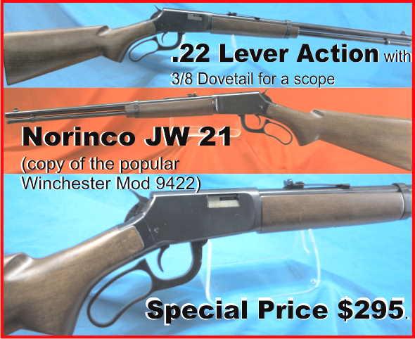 Jw21 Advert1