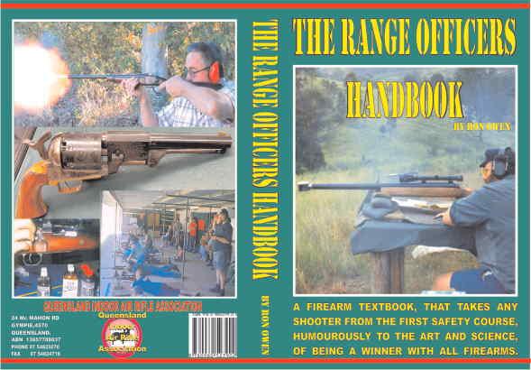 RangeOfficerAddSMALL1