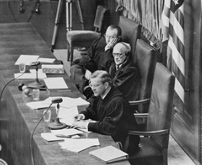 Krupp_Case_Judges.LArgerjpg