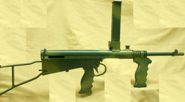 FrontPAgeOwen Gun6