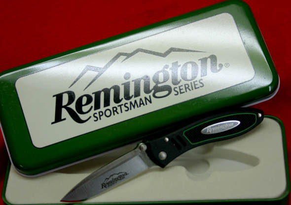 RemingtonKnife2