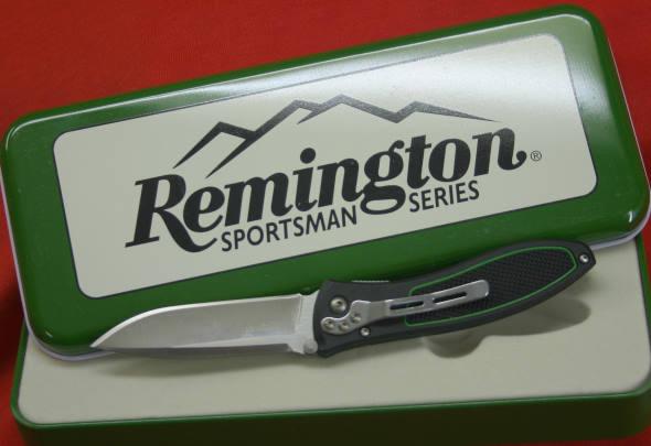 RemingtonKnigeTiny1