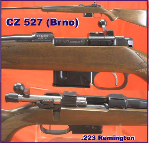CZ457TINY