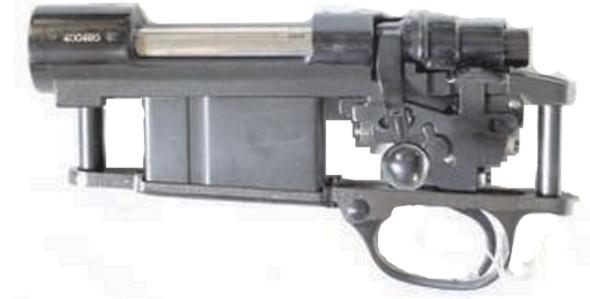 MauserActionDrawingTINYIMPROVEs