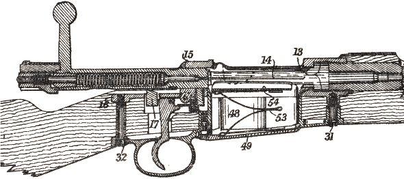 MauserActionDrawingTINYs