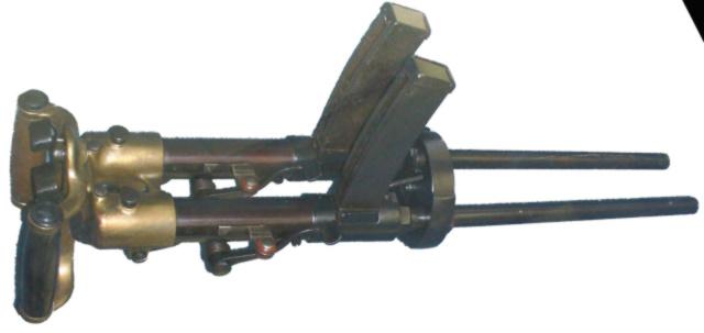 villaperosa tinist22