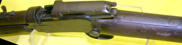 Wincheter1906TINY