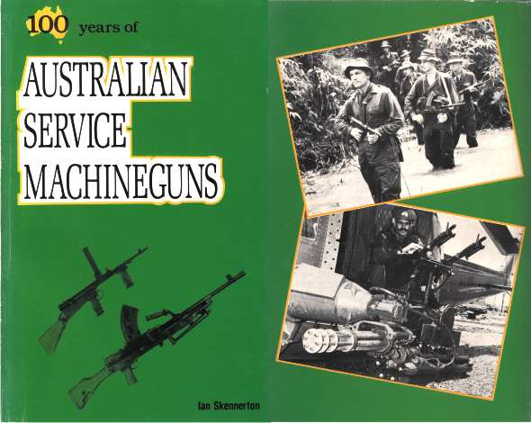 100yAussiMachineTINYGuns2