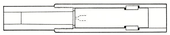 Leaver TINYAction Designs