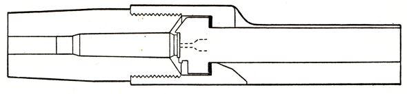 Mauser TINYs