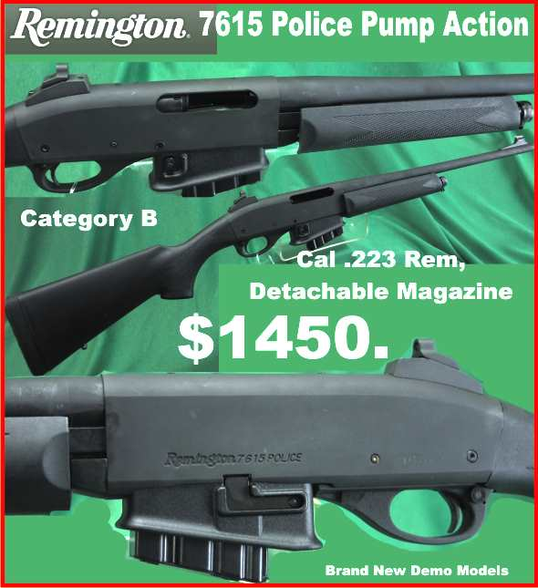 RemingtonTinyPump1