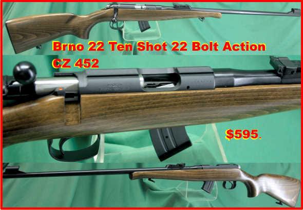 BrnoCZ452Tiny