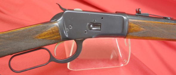 BrowningMod94