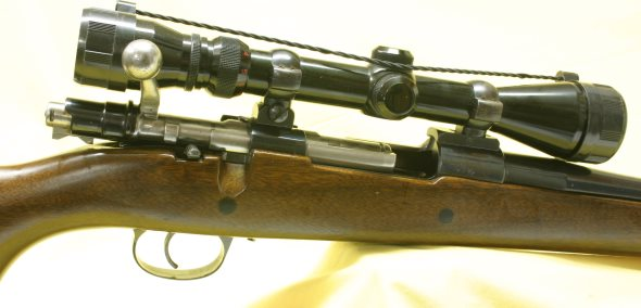 FNMausers1