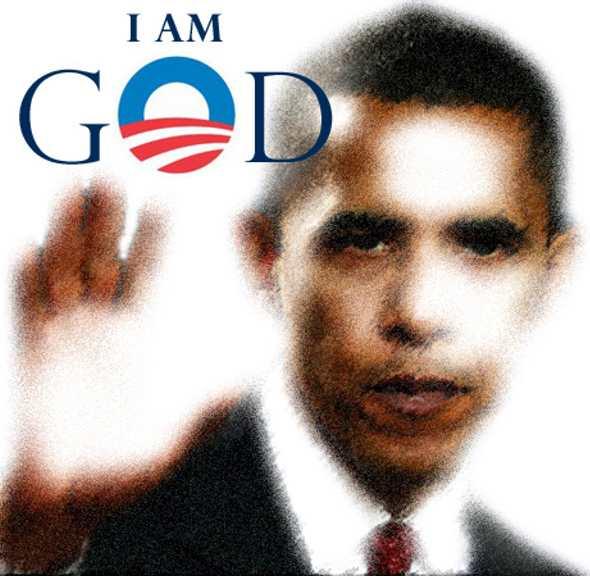 ObamaGod1