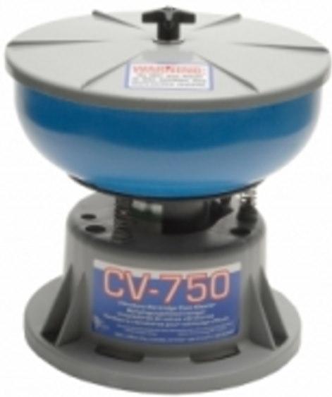 CV750_m