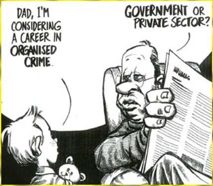 CrimeCartoon32