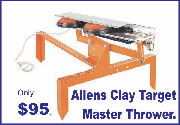 AllenClayThroweTinyr