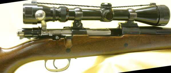FN mauser small11