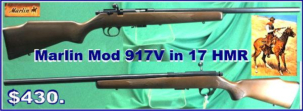 MArlin Mod917VADDTiny1