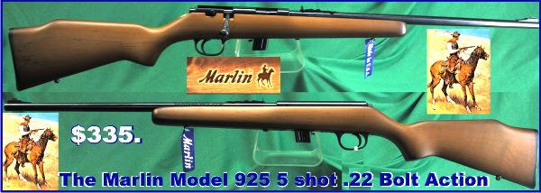 MarlinM925Smaller1