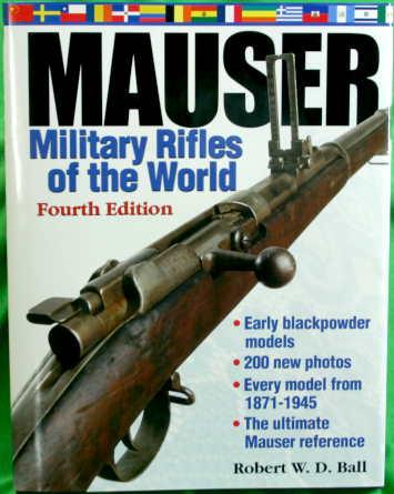 MauserBookAdd