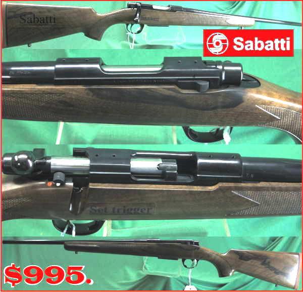 Sabbati223ASMAALdd1