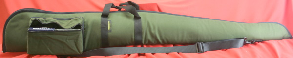 AussiSports Gun BagsJPG