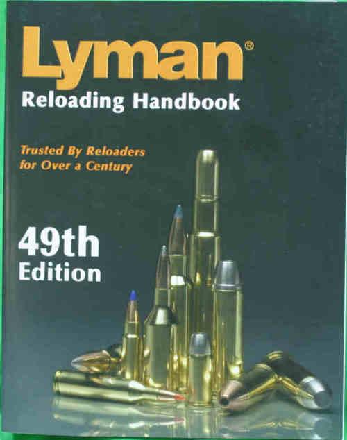 Lyman49th EditionSmall