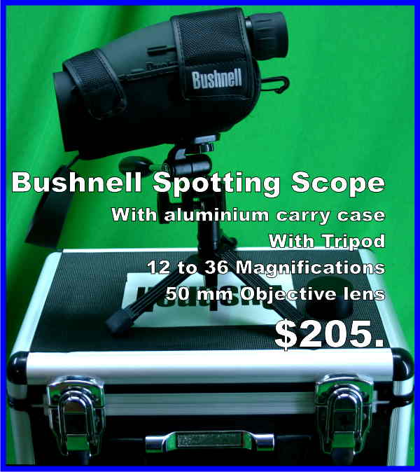 BushnellspottingTINYScope