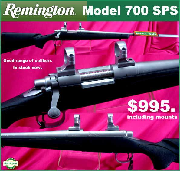 RemingtonSTINYPS1