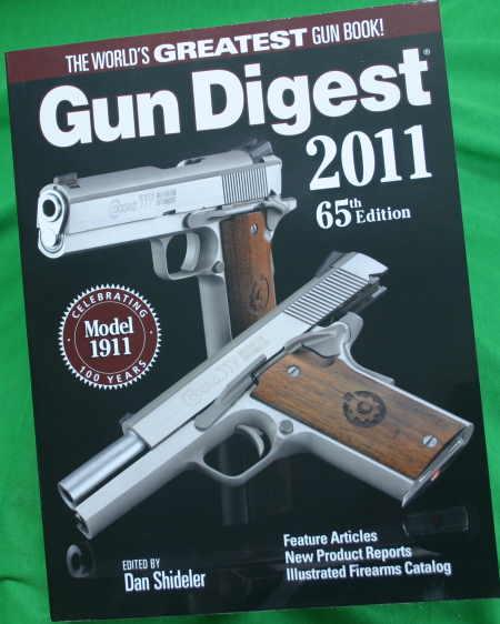 Guns Digest2011JPG