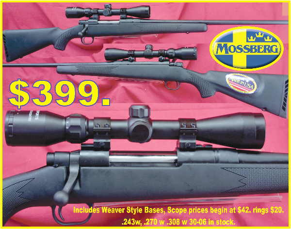 http://www.owenguns.com/wp-content/uploads/2012/01/Mossberg-Maverick-399.jpg