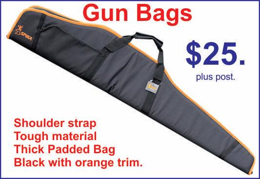 Owen Guns Bags Tiny
