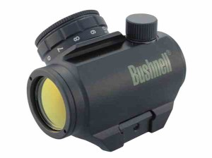 Bushnell Trophy TRS-25 Red Dot sight $163.65 (Copy)