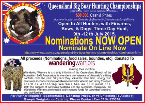 Nominations NOW OPEN aa23 TINY