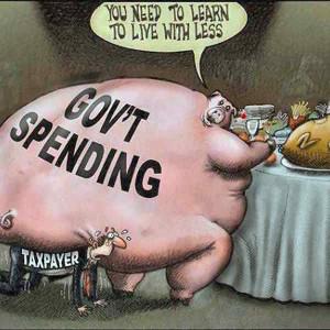 ruling-elite-hypocrisya