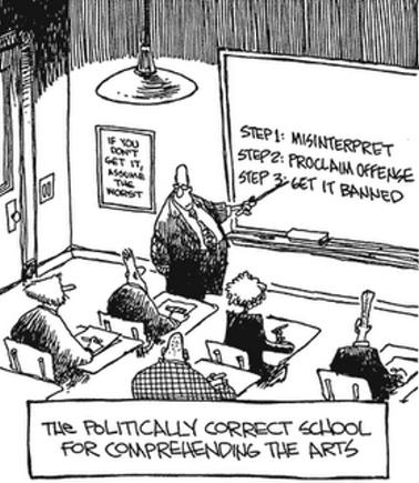 Politically_correct_art Small