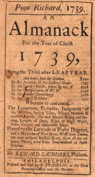 Poor_Richard_Almanack_1739Tiny