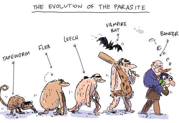 kudelka_new_matilda_cartoon_parasite112