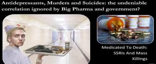 SSRIs-and-Mass-KIllings 2