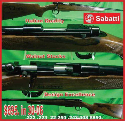 SabbatiAdd2 3--06