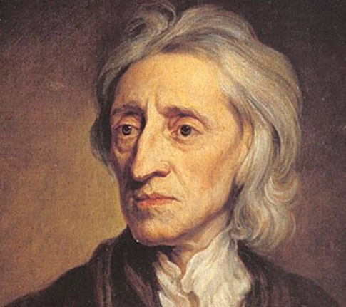 John Locke 'The Second Treatise  of Civil Government' Inspired the freedoms and rights listed in every Bill of Rights since 1689.