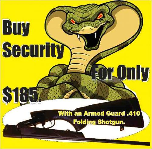 Armed Guard small
