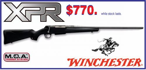 winchester-xpr